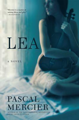 Lea : (novella)