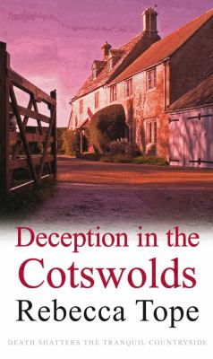 Deception in the Cotswolds