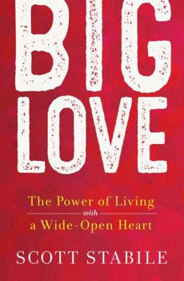 Big love : the power of living with a wide-open heart