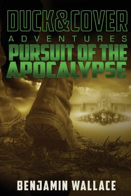 Pursuit of the Apocalypse