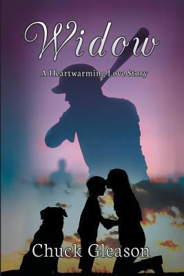 Widow : a heartwarming love story