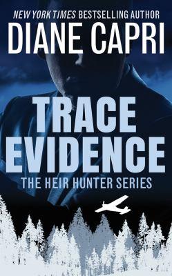 Trace Evidence.