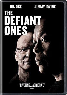 The defiant ones / HBO presents ; a Silverback 5150 motion picture ; in association with Alcon Television Group ; written by Allen Hughes, Lasse Järvi, Doug Pray ;  producers Sarah Anthony, Steven D. Williams, Fritzi Horstman ; directed by Allen Hughes.