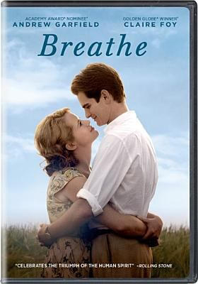 Breathe / Bleecker Street and Participant Media, Silver Reel, BBC Films and BFI present ; in association with Embankment Films ; an Imaginarium production ; directed by Andy Serkis ; screenplay by William Nicholson ; produced by Jonathan Cavendish.
