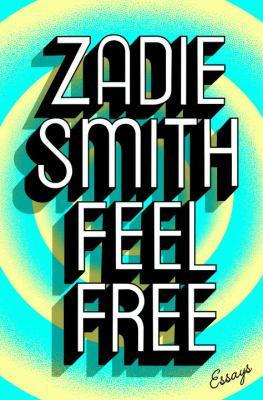 Feel free : essays