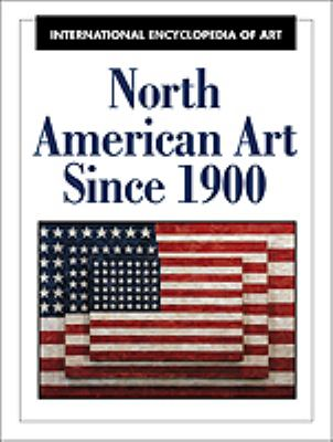 International encyclopedia of art.