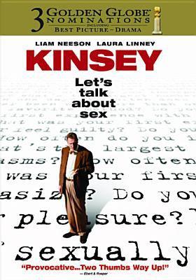 Kinsey.