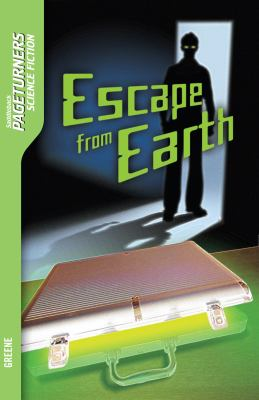 Escape from the Earth