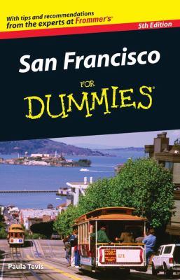 San Francisco for dummies