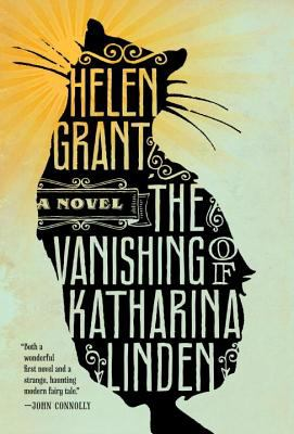 The vanishing of Katharina Linden : a novel