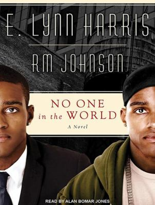 No one in the world : a novel