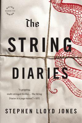 String diaries.