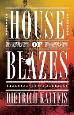House of blazes