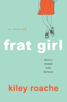 Frat girl