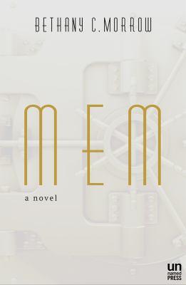 Mem : a novel