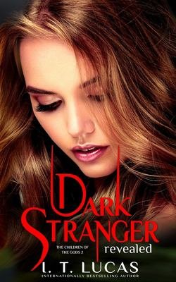 Dark stranger. Revealed