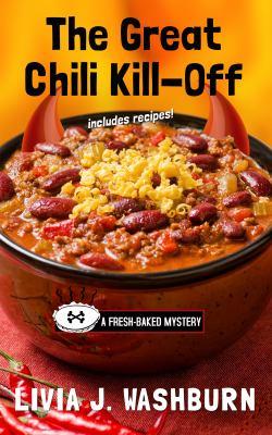 The great chili kill-off