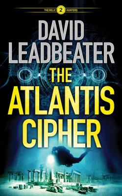 The Atlantis cipher