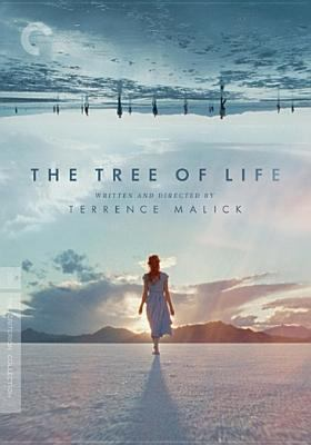 The tree of life / Fox Searchlight Pictures and River Road Entertainment present ; written and directed by Terrence Malick ; produced by Sarah Green, Bill Pohlad, Brad Pitt, Dede Gardner, Grant Hill.