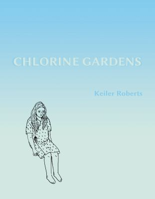 Chlorine Gardens