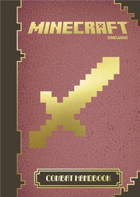 Minecraft. Combat handbook
