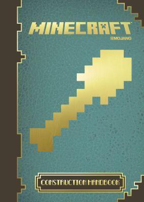 Minecraft. Construction handbook