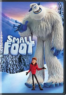Smallfoot / Warner Bros. Pictures presents a Zaftig Films production ; produced by Bonne Radford, Glenn Ficarra, John Requa ; screen story by John Requa & Glenn Ficarra and Karey Kirkpatrick ; screenplay by Karey Kirkpatrick and Clare Sera ; directed by Karey Kirkpatrick.