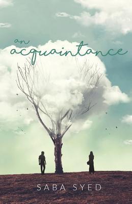 An acquaintance