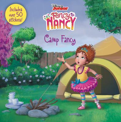 Camp Fancy