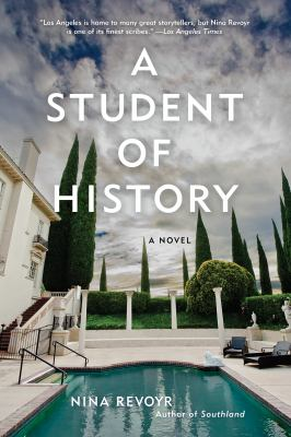 A student of history : a novel