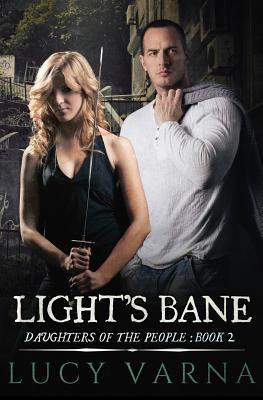 Light's bane