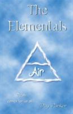 Elementals : air