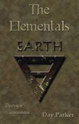 Elementals : earth