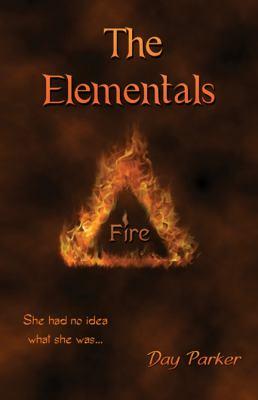 Elementals : fire