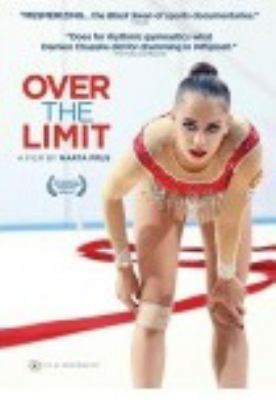 Over the limit / a Polish Film Institute co-financed production ; Telemark, Ventana Film, Marianna Films, Chimney Poland and Arte Geie and YLE and TVP present a film [by Marta Prus] ; produced by Maciej Kubicki & Anna Ke̜pińska ; written and directed by Marta Prus.