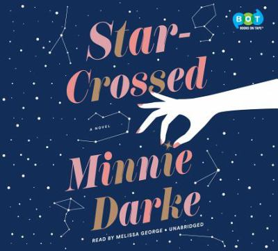 Star-crossed : a novel