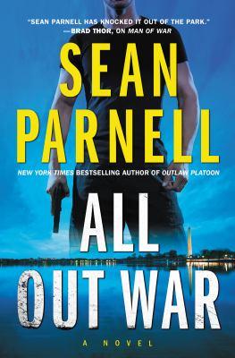 All out war : a novel