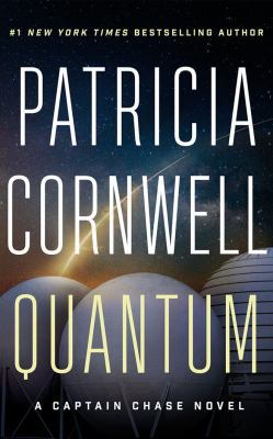 Quantum : a thriller