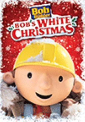 Bob's white Christmas