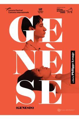 Genèse : (genesis)