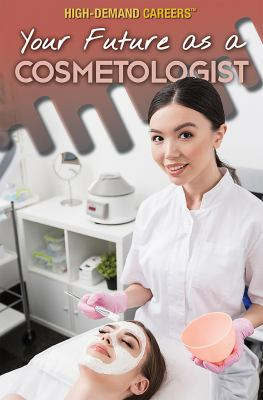 Your future as a cosmetologist