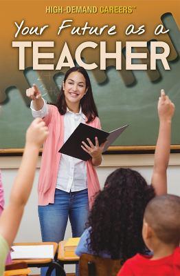 Your future as a teacher