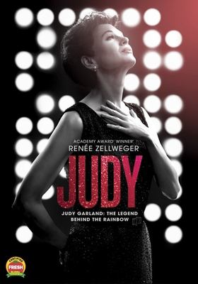 Judy / LD Entertainment, Roadside Attractions, Pathé Productions, BBC Films and Ingenious Media present ; a Calamity Films production ; directed by Rupert Goold ; screenplay by Tom Edge ; produced by David Livingstone.