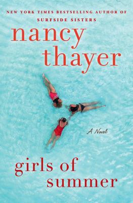 Girls of summer : a novel