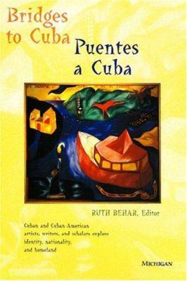 Bridges to Cuba = Puentes a Cuba