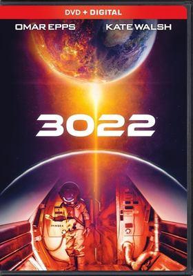 3022 / directed by John Suits ; written by Ryan Binaco.