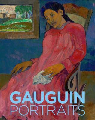 Gauguin : portraits