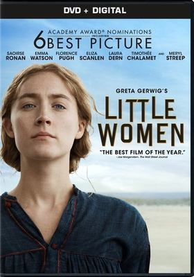 Little women = Les filles du Docteur March = Mujercitas