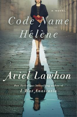 Code name Hélène : a novel