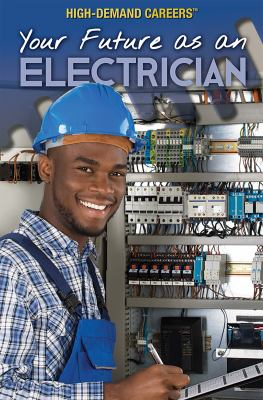 Your future as an electrician